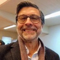 Miguel Siebens 3